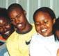 Bokamoso youth
