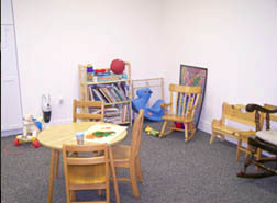 childrens-room.jpg