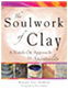 2008-11-24-soulworkofclay.jpg