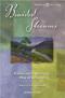 Braided Streams Book Cover