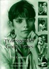 14 Book Conover transgender good news
