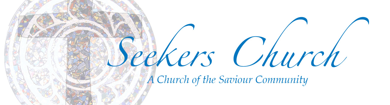 Seekers Church