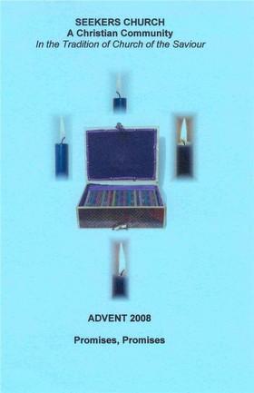 08 advent cover lg.jpg