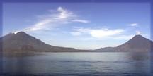 10_Jul_Lake_Atitlan_Front_Page