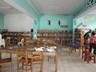San_Juan_Library_72dpi