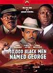 11_Jul_Black_men_named_george
