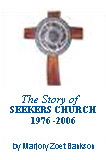 The Story of Seekers Church