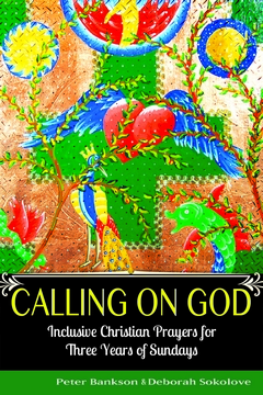 Calling on God 4Web 1