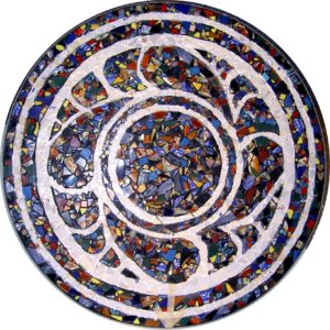 04 Aug Mosaic logo 2