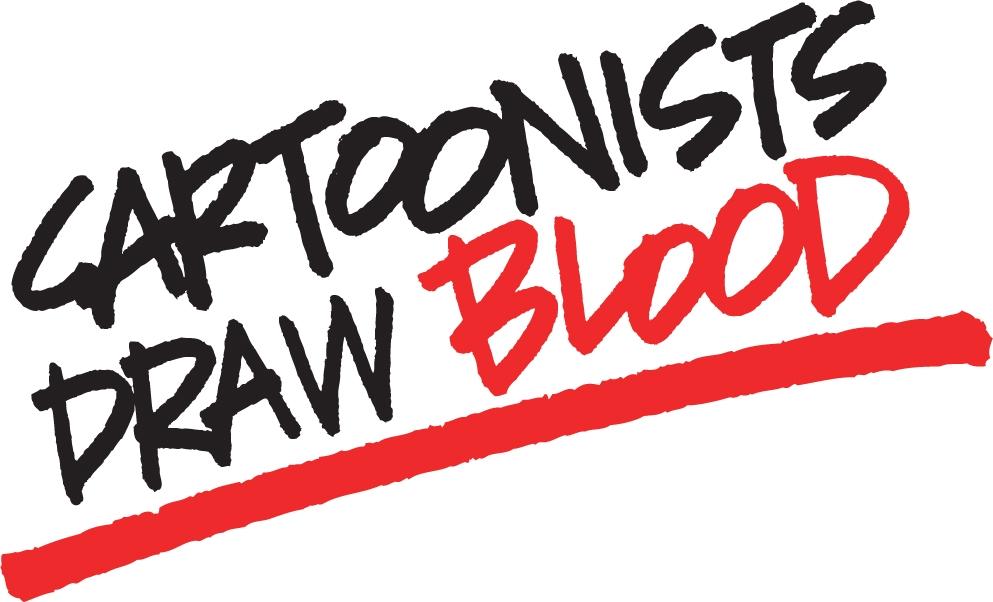 13 Oct Blood Drive logo