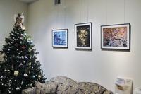 13 Dec Jacob Folger Exhibit