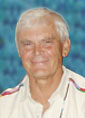 Profile picture of Peter Bankson