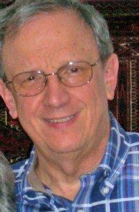 Profile picture of Ken Burton
